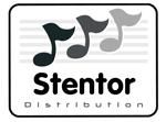 STENTOR DISTRIBUTION